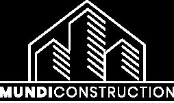 Hotel Construction & Renovation Western Canada