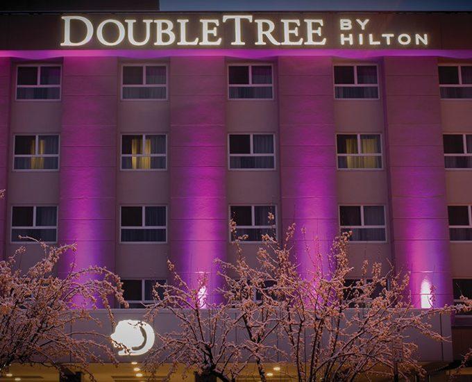DoubleTree-by-Hilton-Kamloops-1