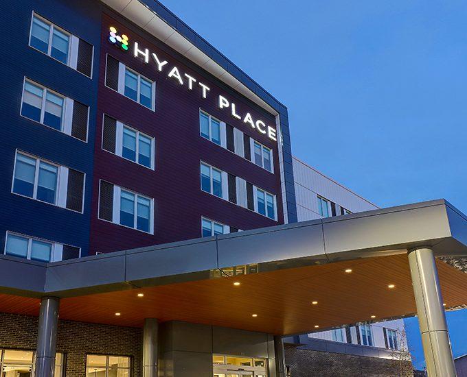 Hyatt-Prince-George-8